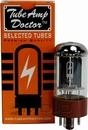 Tube Amp Doctor (Tad) Gz34 / 5Ar4 Rt501 Vacuum Tube