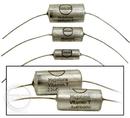 Mojotone Vitamin T Capacitor (Oil Filled) .0022Uf @ 600V