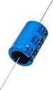 Mojotone 30Uf 500V Aluminum Electrolytic Capacitor