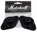 Marshall Head Sprung Amp Feet