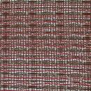 Mojotone Oxblood Variant Grill Cloth (Lighter Oxblood) / 36