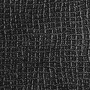 Vox/Hiwatt Style Black Tolex / 54