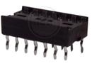14 -Pin Dip Ic Socket