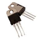 Tip142 Darlington Power Amp Npn 125W 100V Transistor