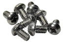 Selector Switch Mounting Screw (6-32 X 1/4