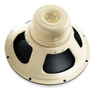"Celestion G12 Alnico Cream 12"" Speaker 8 Ohm 90W"