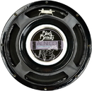 "*Mojotone Black Beauty Alnico 12"" 8Ohm 30Watt Speaker"