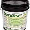 Speaker Cabinet Coating - Duratex™ Roller Grade: Black