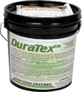 Speaker Cabinet Coating - Duratex™ Roller Grade: Ultra Deep Tint Base