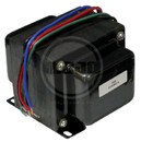 Tweed Twin High Power Output Transformer