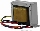 Tweed Deluxe Output Transformer