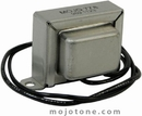 Filter Choke For 2 6V6 Amp