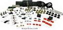Mojotone Blackface Super Reverb Style Small Parts Kit