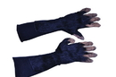 Morris Costumes 10-14BSG Chimp Hands