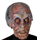 Morris Costumes 70-02BS Dorian Latex Mask