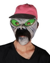 Morris Costumes 80-01BS Illegal Alien Latex Mask
