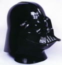 Morris Costumes 82-001 Darth Vader 2 Pc Mask