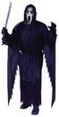 Alexanders Costumes 158 Scream Adult Costume