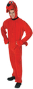 Alexanders Costumes 221 Clifford Adult
