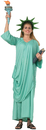 Alexanders Costumes 223 Statue Of Liberty