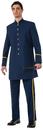 Alexanders Costumes 33XL Keystone Cop Costume Xlarge