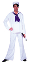 Alexanders Costumes 86LG Sailor Large