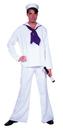 Alexanders Costumes 86MD Sailor Medium