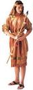 Alexanders Costumes 99 Indian Maiden