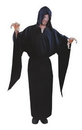 Morris Costumes AF-139 Horror Robe Child Dlx