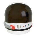 Aeromax Costumes 26 Astronaut Helmet Child Adult