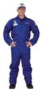 Aeromax Costumes 60 Flight Suit Adult Large