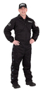 Aeromax Costumes 63LG Swat Adult Large