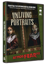 Morris Costumes AT-X0005 Unliving Atmosfearfx Dvd