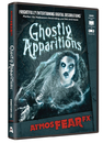 Morris Costumes AT-X0009 Ghostly Atmosfearfx Dvd