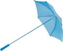 Morris Costumes BB-30BU Parasol Nylon Blue