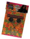 Morris Costumes BB-478 Feelin Groovy Accessory Pack