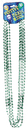 Morris Costumes BB-490 Beads 33In 7 1/2Mm Green