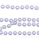 Morris Costumes BB-62 Necklace Roaring 20S Beads