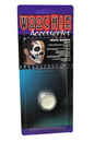 Cinema Secrets CC037C White Mask Cover Carded
