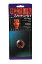 Cinema Secrets CC039C Red Mask Cover Carded