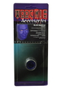 Cinema Secrets CC040C Blue Mask Cover Carded