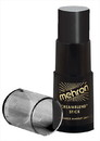 Morris Costumes DD-103 Cream Blend Stick Black
