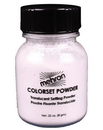 Morris Costumes DD-321 Colorset Powder Qtr Oz