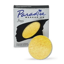Morris Costumes DD-520 Paradise Pallet Refill Gold
