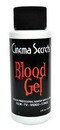 Morris Costumes DE-108 Blood Gel Hollywood 2 Oz