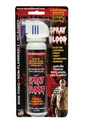 Morris Costumes DE-202 Blood Aerosol Spray
