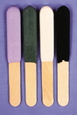Morris Costumes DE-20LL Disguise Stix Lovely Lilac