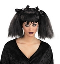 Disguise 14492 Wig Dead Pigtails
