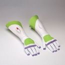 Disguise 18043 Buzz Lightyear Gloves