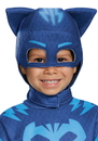 Morris Costumes DG-18667 Pj Catboy Deluxe Mask Child